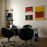 Le interviste del Centro Clinico di Psicologia #2 | I disturbi dell'apprendimento