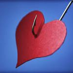 Senza te non vivo più: personalità dipendente e dipendenza affettiva