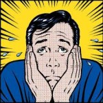 Disturbo da Attacchi di Panico