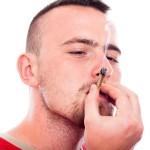 Mio figlio adolescente fuma cannabis. Quali i possibili rischi ?
