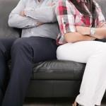 Quando la coppia va in crisi: come e perché prendersene cura