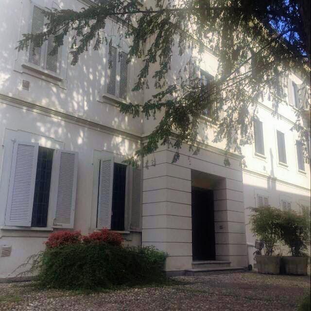 Centro Clinico di Psicologia: apre la nuova sede.