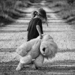 Il trauma nei bambini e il ruolo dell'EMDR