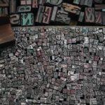 Tradurre in parole la malattia: costruire storie sulle proprie esperienze