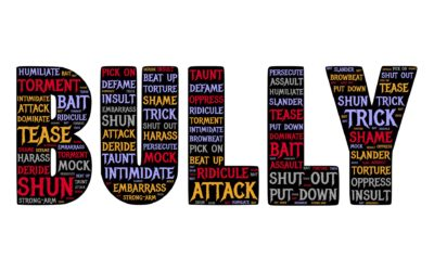 Dal bullismo al cyberbullismo