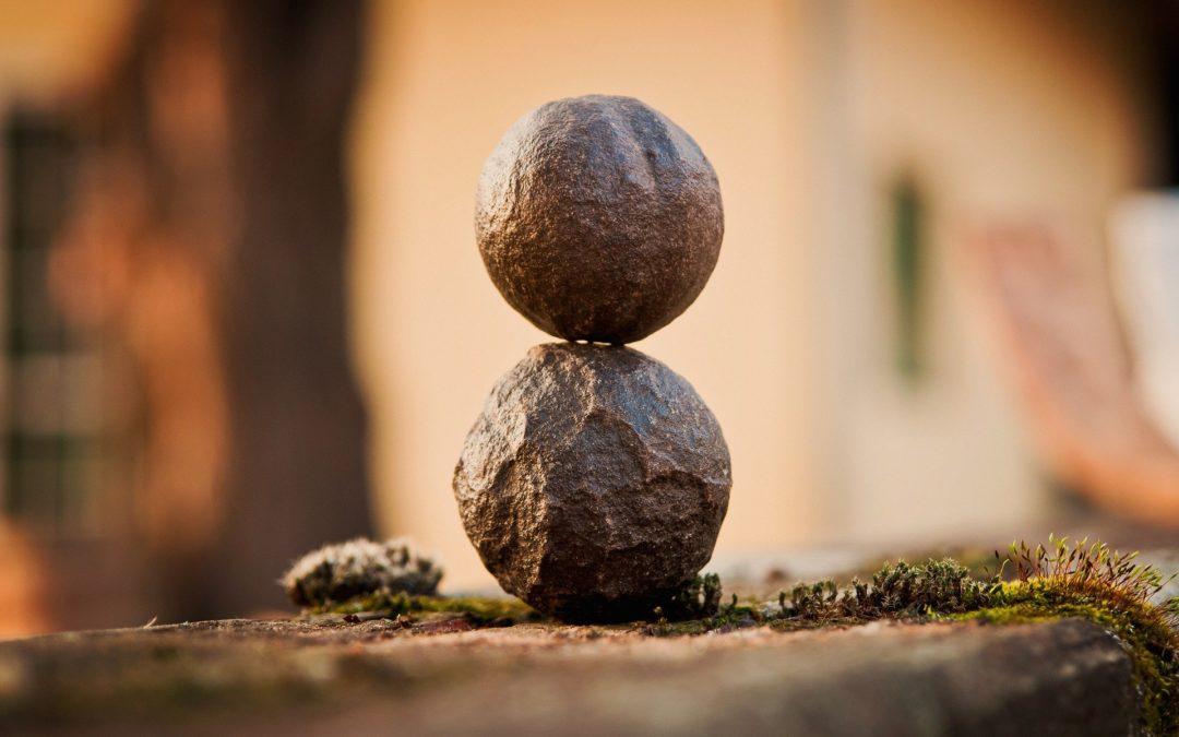 """Coronavirus e stress: come """"ricalibrare"""" il cervello"""