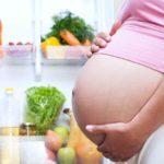 Il PESO dei Disturbi alimentari lungo il ciclo di vita femminile