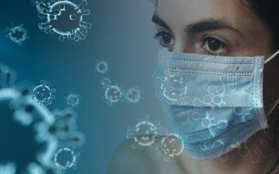 Pandemic Fatigue: stanchezza, apatia, demotivazione di fronte al virus
