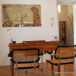 Psicoterapeuta Monza