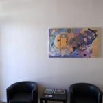 Le interviste del Centro Clinico di Psicologia #3: i disturbi di personalità e le psicosi