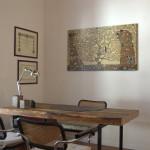 Centro di Psicologia Monza