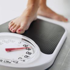 Le cause potenziali dei disturbi del comportamento alimentare