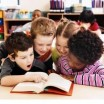 Cosa sono i DSA: Disturbi dell'apprendimento