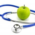Le conseguenze dei disturbi del comportamento alimentare