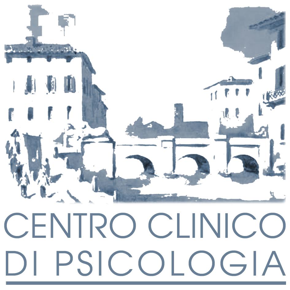 Centro Clinico di Psicologia Monza
