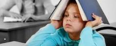 Di cosa si occupa la psicologia scolastica