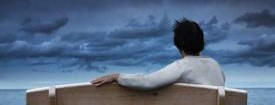 Cosa sono i disturbi d'ansia e dell'umore