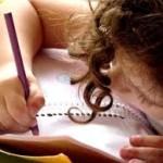 Lo screening scolastico: riconoscere precocemente i disturbi dell'apprendimento