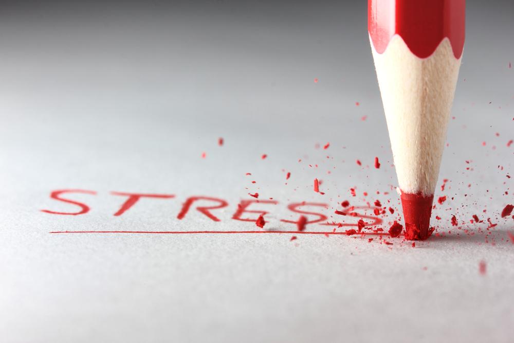 Disturbo Acuto da Stress