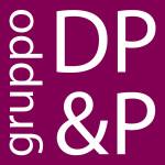Il Gruppo DP&P: orientamento, supporto e cura disturbi di personalità e psicosi