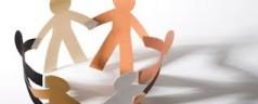 Come trattiamo i disturbi di personalità e psicotici