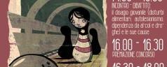 """""""Ci scusiamo per il disagio"""": una giornata per confrontarsi sul disagio giovanile"""
