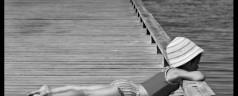 Aspetti emotivi del disturbo di apprendimento: alcune riflessioni
