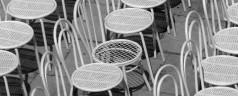 I Gruppi psicoeducativi per i familiari: una risorsa per il disagio