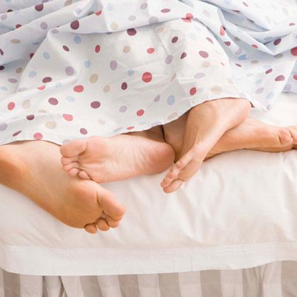 Sessualità e disfunzioni sessuali nell'individuo e nella coppia