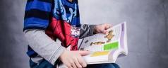 Studiare… ma con metodo!