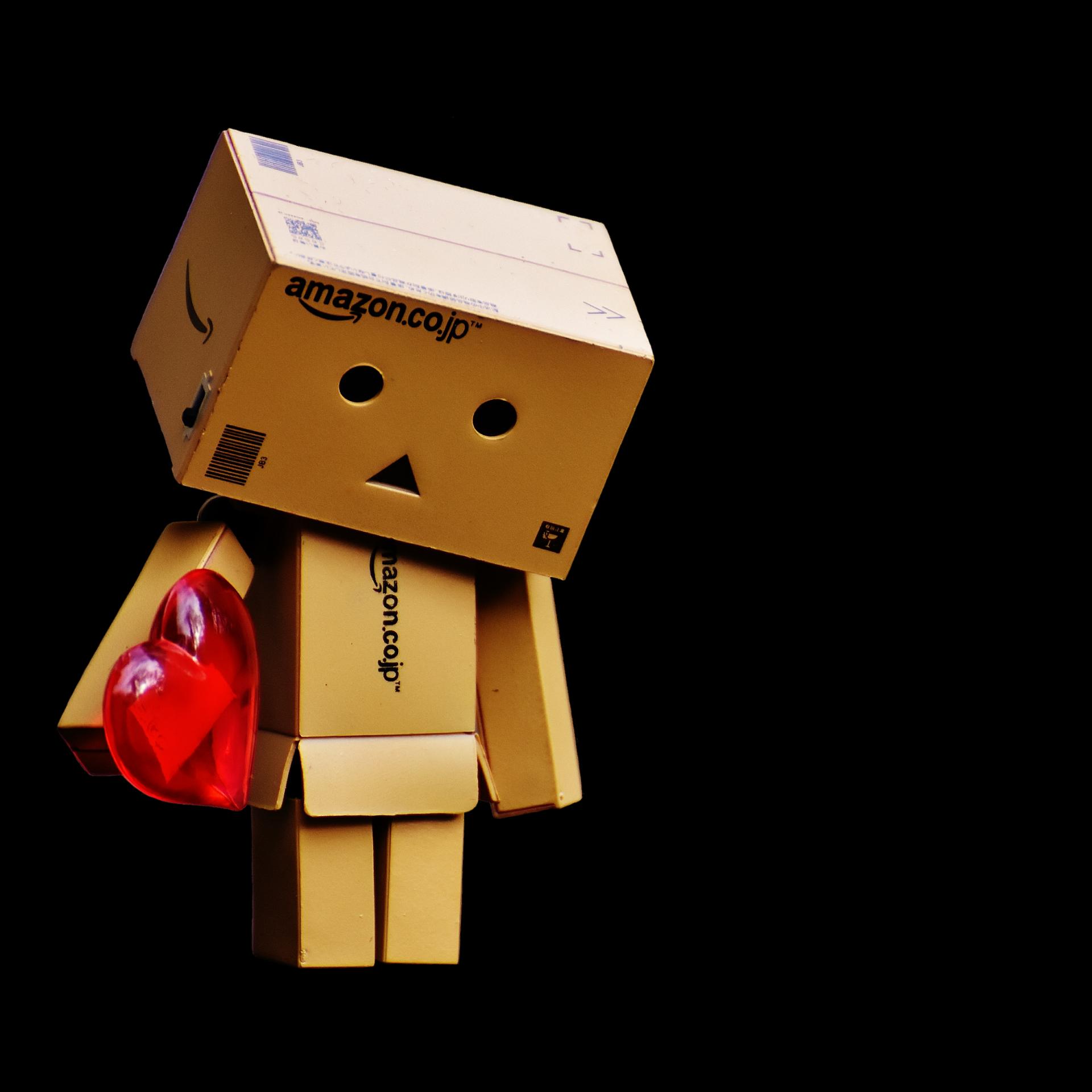 Separazione, divorzio e depressione