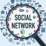 L' influenza che i social network (Instagram) hanno sui disturbi del comportamento alimentare